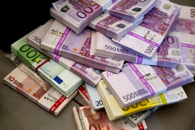 «Ψήνεται» παράταση για τα αδήλωτα εισοδήματα λόγω αθρόας προσέλευσης