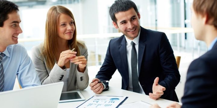 9.000 νέες επιχειρήσεις σε 3 μήνες