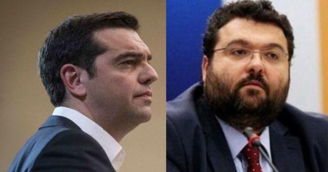 Ποδοσφαιρικό Grexit, τελευταίο χαρτί
