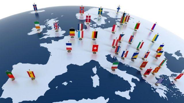 Παράγοντες αβεβαιότητας: η Ιταλiα και οι 8 του βορρά