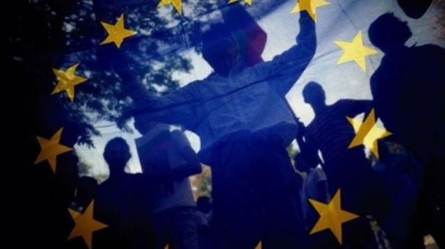 Το Ευρωπαϊκό Προοδευτικό Φόρουμ οικοδομεί ευρύτερες συμμαχίες