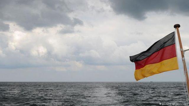 Παράδεισος για ξέπλυμα χρήματος η Γερμανία;