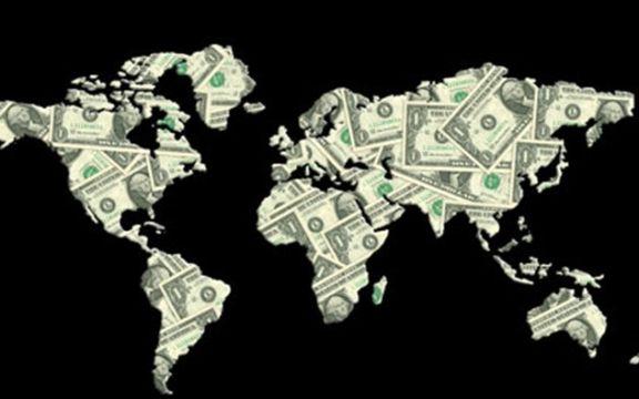 Οι 106 χώρες που ψάχνουν για τις μίζες της Novartis οι ελληνικές Αρχές