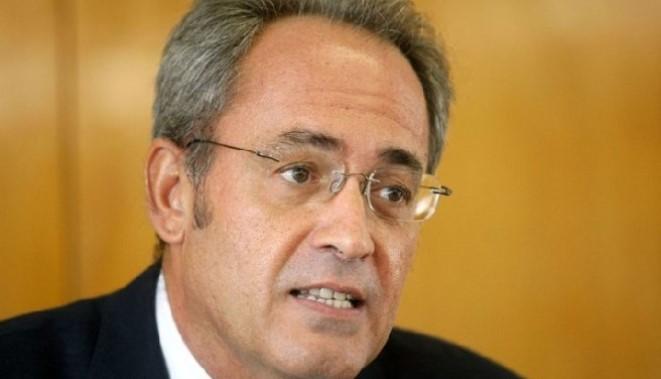 Μυλόπουλος: Τον Νοέμβριο του 2020 παραδίδεται το 75% του μετρό