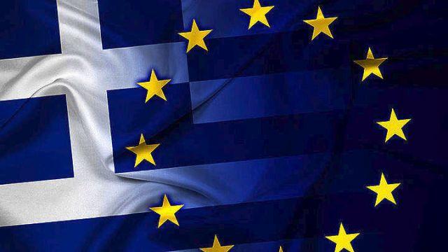 Δεν τίθεται θέμα παράτασης του ελληνικού προγράμματος