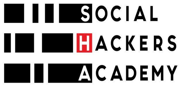 Άνεργοι, πρόσφυγες και μετανάστες εκπαιδεύονται στο Social Hackers Academy