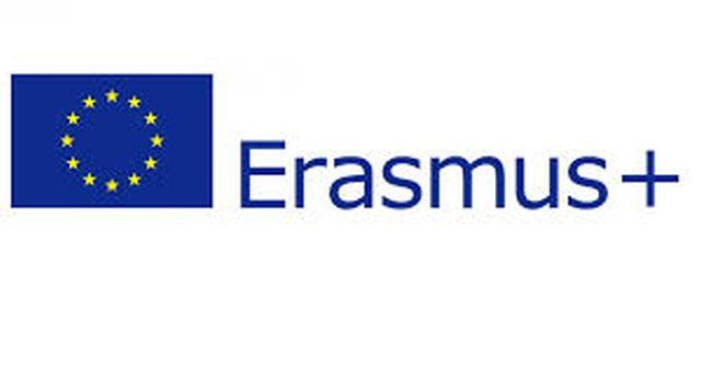 Ημερίδα στο ΓΕΕΘΑ για το πρόγραμμα «Erasmus+»