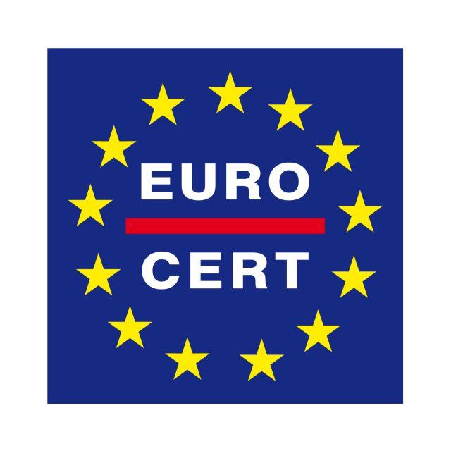 Eurocert: Πάνω από 1.000 έλεγχοι σε ξενοδοχεία και ΕΕΔΔ