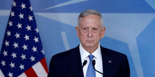 Αλλάζει γραμμή το State Department: Ρωσία και Κίνα οι απειλές!