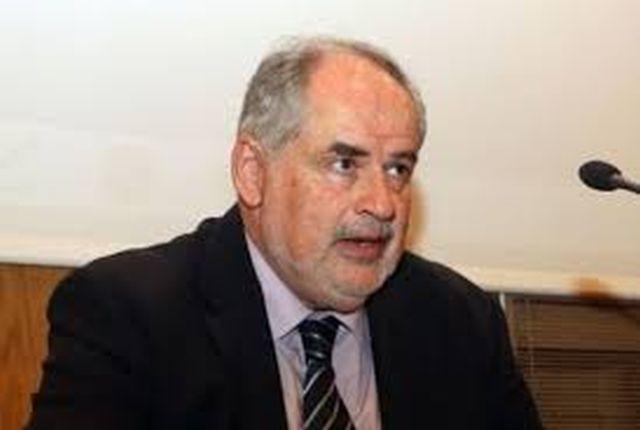 Κ. Φωτάκης: Μετά από χρόνια το ερευνητικό τοπίο στη χώρα αλλάζει