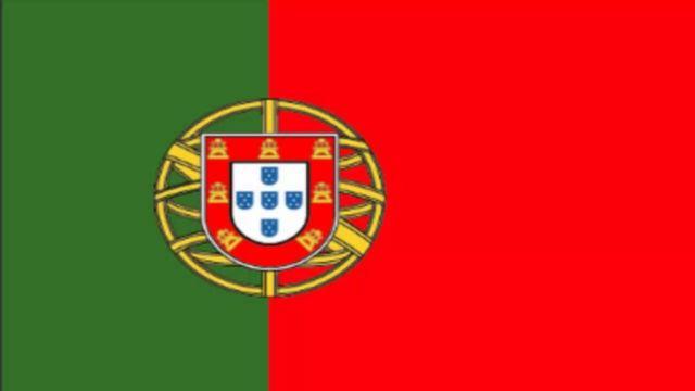 Υψηλό 18ετίας σημείωσε η ανάπτυξη στην Πορτογαλία
