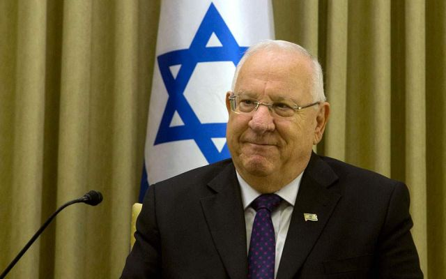 Κάθε 8 ώρες γεννιέται μια start up στο Ισραήλ