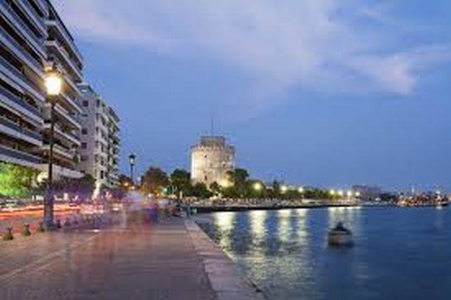 Θεσσαλονίκη: Σε δίκη 13 υπάλληλοι ασφαλιστικών ταμείων για υπεξαίρεση στο δήμο