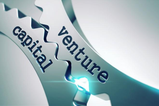 Με υψηλούς ρυθμούς τρέχει η αγορά των Venture Capital