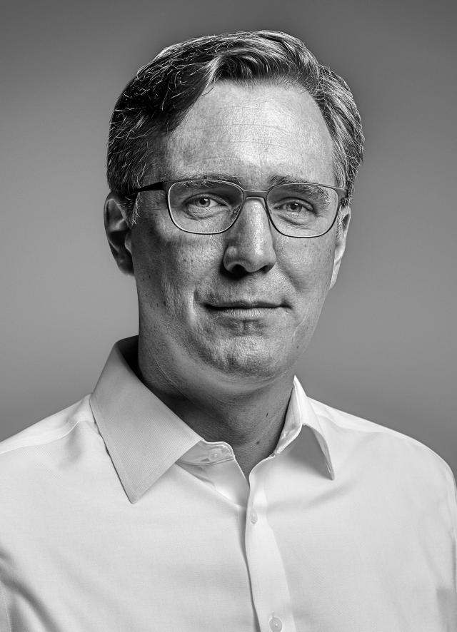 Mytaxi: Νέος CEO αναλαμβάνει o Marc Berg