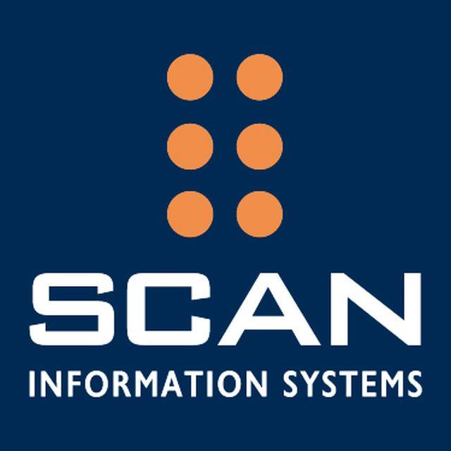 Με νέα δομή και έργα ξεκίνησε το 2018 για την SCAN