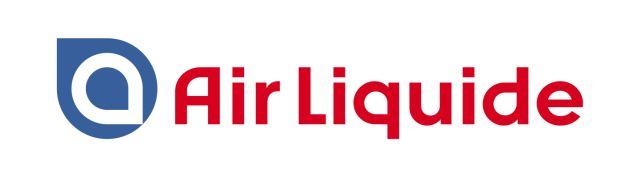 Ρεύμα από ανανεώσιμες πηγές καταναλώνει η Air Liquide Hellas
