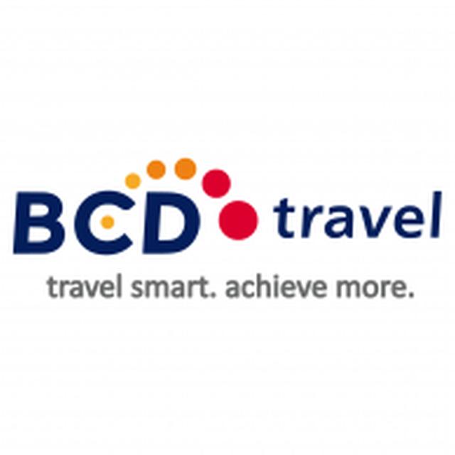 Τουρισμός: Ανανέωσαν την συνεργασία τους Amadeus και BCD Travel