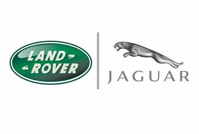 Jaguar Land Rover: 1000 απολύσεις ελέω Brexit