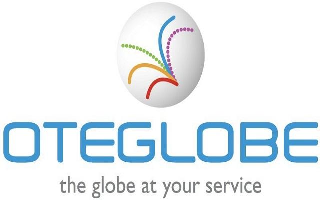 Αύξηση λειτουργικής κερδοφορίας 15% για την Oteglobe