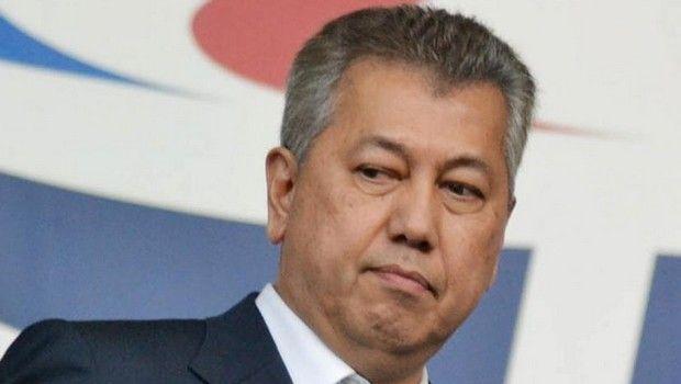 Η Pan Asia θέλει τον Παναθηναϊκό - διαψεύδει η διοίκηση