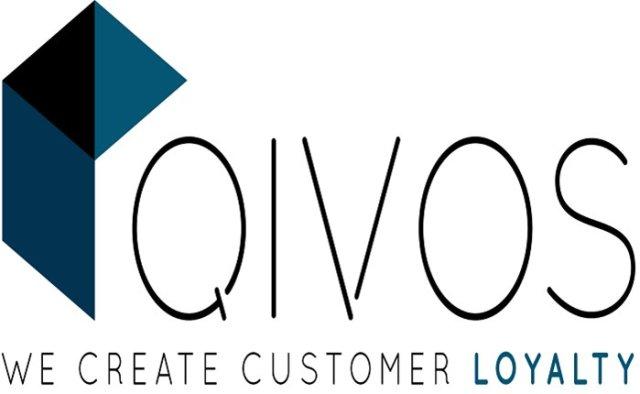 Και υπηρεσίες FinTech από την QIVOS