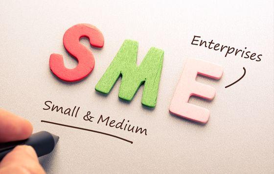 Ισχυρά επενδυτικά κίνητρα σε μικρομεσαίες επιχειρήσεις