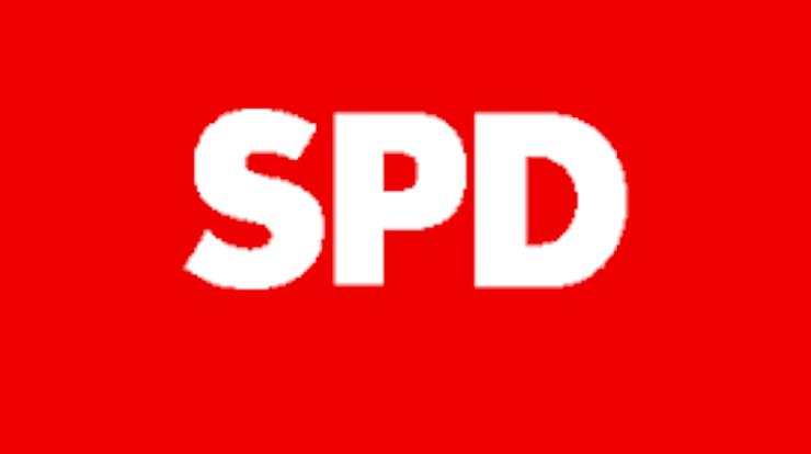 Πιέσεις από την αριστερή πτέρυγα του SPD για περισσότερα κεφάλαια και αλληλεγγύη στην Ευρώπη