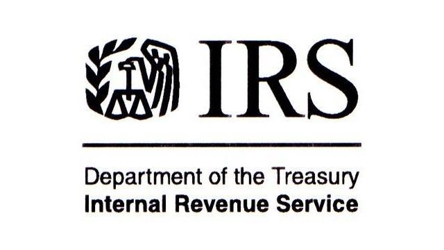 Οι... πτωχευμένοι πλούσιοι, πρώτοι στόχοι του ελληνικού IRS