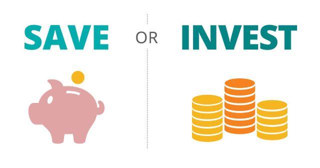 Interamerican: Διευρύνει τα συνταξιοδοτικά, στοχεύει στα ΤΕΑ