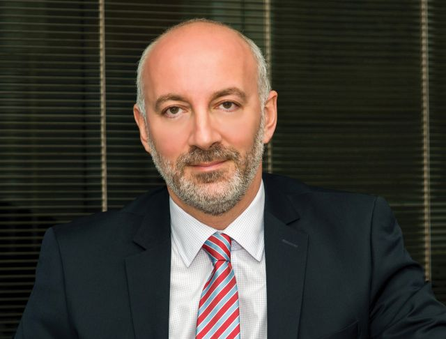 Γ. Ξηρογιαννόπουλος, ΣΕΜΑ: Η ασφαλιστική συνείδησης κλειδί ανάπτυξης