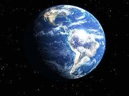 Έρευνα: Πώς και πότε θα έρθει το τέλος του κόσμου