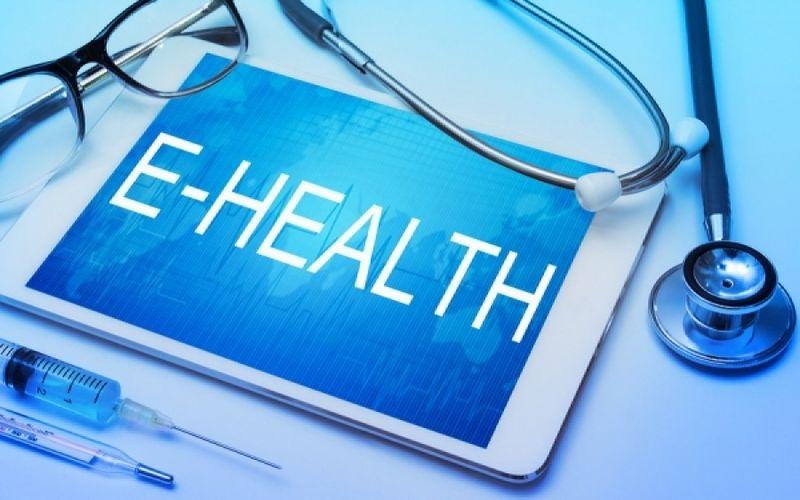 Ηλεκτρονική Υγεία και Διασυνοριακή Περίθαλψη