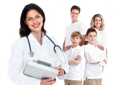 Αντίθετοι με την εφαρμογή του gatekeeping οι γιατροί