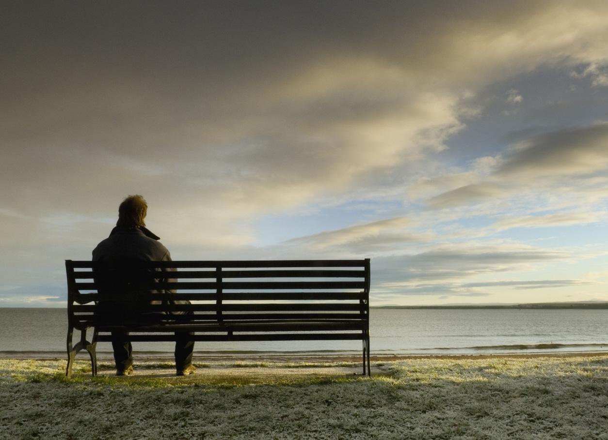 11 τρόποι να διώξουμε τη μοναξιάς μας