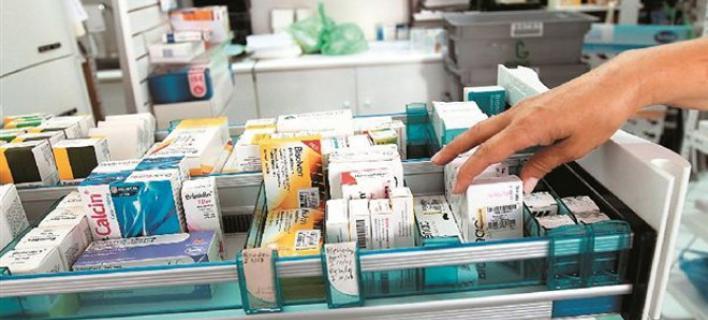 Η έλλειψη εκατοντάδων φαρμάκων έχει αρνητικές συνέπειες για τους ασθενείς