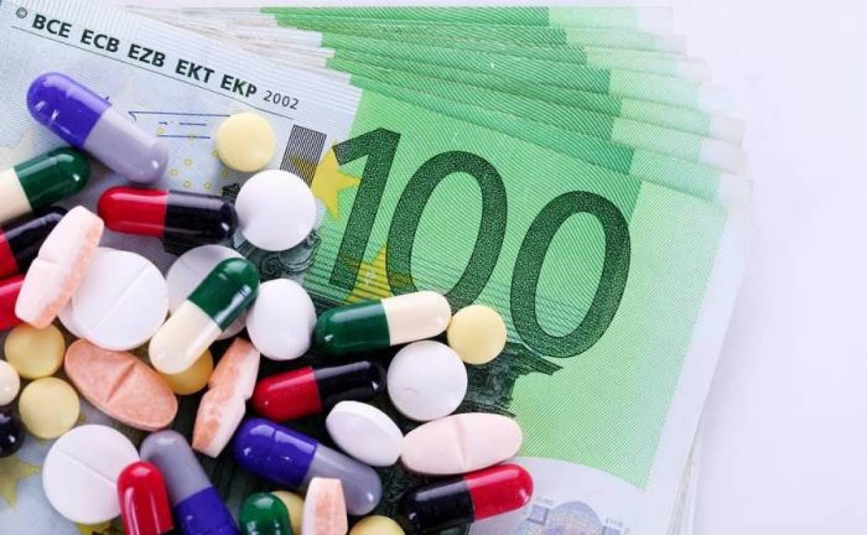 Μύθοι και αλήθειες για την αγορά του φαρμάκου