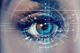 Ακριβή νέα θεραπεία για την κληρονομική τύφλωση