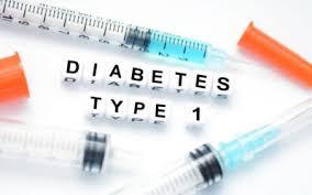 Νέα θεραπεία για τον διαβήτη τύπου 1