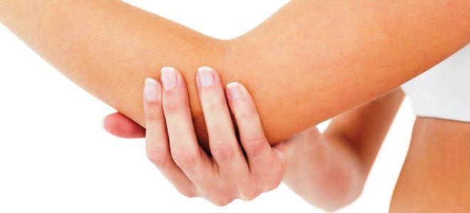 Ποιοι και γιατί κινδυνεύουν να πάθουν θυλακίτιδα ωλεκράνου