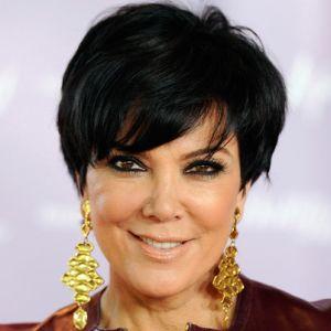 Οι Kardashians επιβάλουν τη νέα μόδα στα αυτιά μας