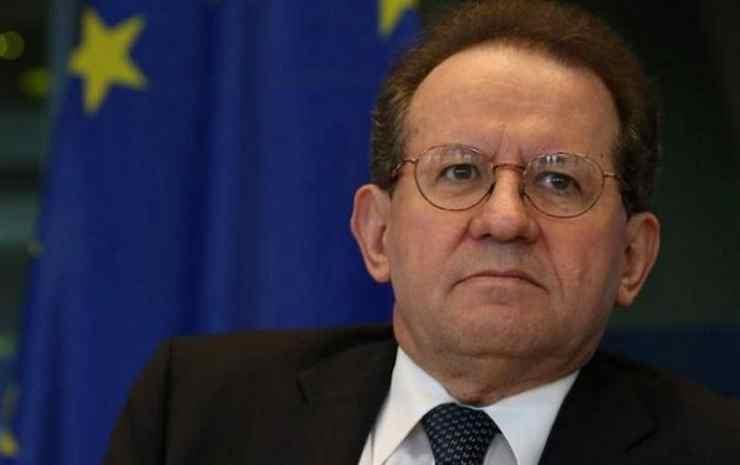 Κονστάντσιο/ΕΚΤ: Ήταν πολύ σκληρό το πρόγραμμα της Ελλάδας