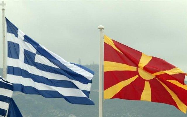 Σκόπια: Tα πέντε ονόματα που προτείνει ο Νίμιτς