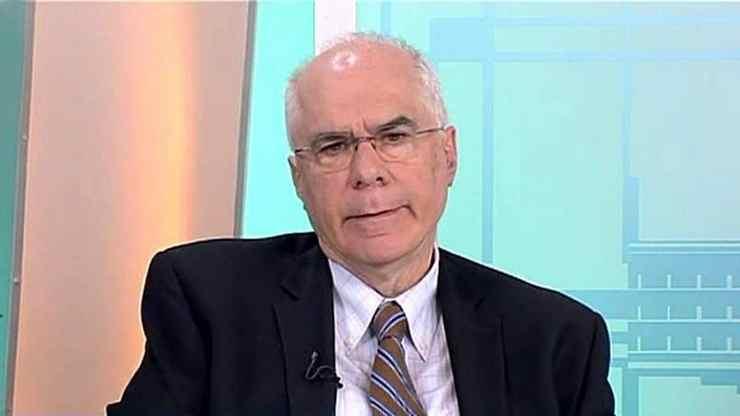 Ψαλιδόπουλος: Χωρίς ελάφρυνση χρέους το ΔΝΤ εκτός προγράμματος