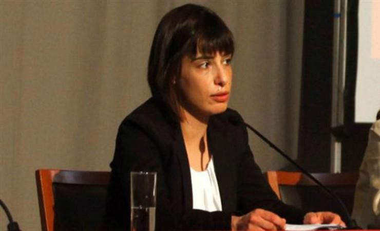 ΣΥΡΙΖΑ: Στην ώρα του το θέμα των συντάξεων