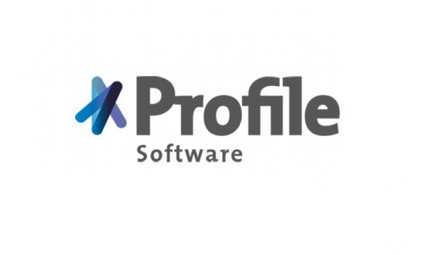 Profile: Επιπλέον λειτουργίες για Advisory και MiFID II στη νέα έκδοση του Axia