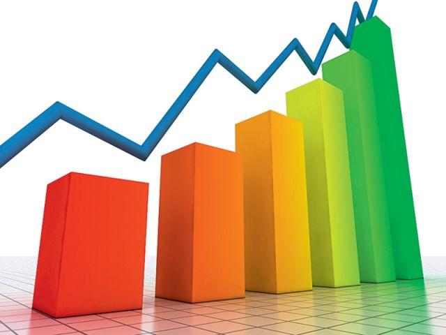 Π. Λελεδάκης: Ανάπτυξη, στο 4% του ΑΕΠ οι ασφάλειες, με αλλαγή νοοτροπίας