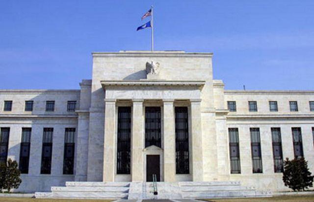 Evans (Fed): Πιθανή μια τριπλή αύξηση των επιτοκίων το 2017