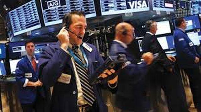 Χρηματιστήριο: Πριν από την τελική έφοδο