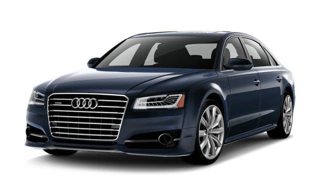 Νέες διακρίσεις για την Audi. Τι ξεχώρισε το κοινό
